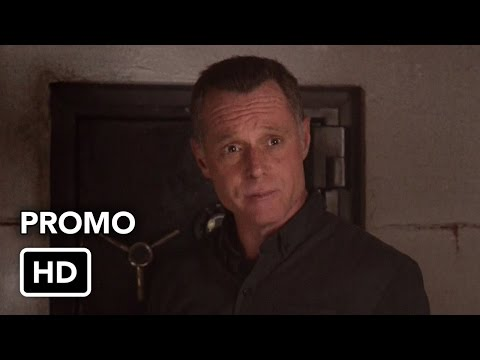 Chicago P.D. 2.05 (Preview)