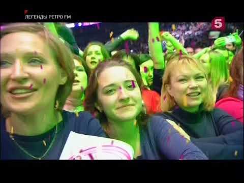 , title : 'Легенды Ретро FM Санкт Петербург эфир 02 01 2016'