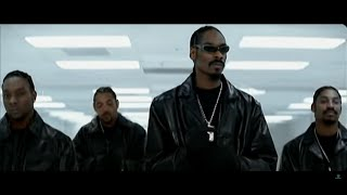 Tha Eastsidaz feat. Jay O Felony - Got Beef