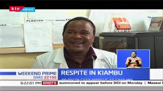 Kiambu County Referral Hospital bid families to collect bodies unclaimed for over 2 years