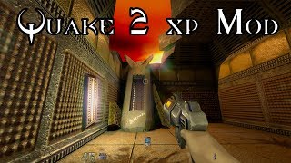 quake2xp install - Free Online Videos Best Movies TV shows