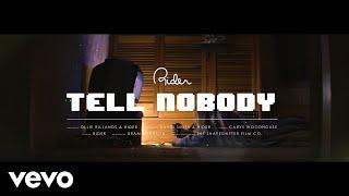 Rider - Tell Nobody