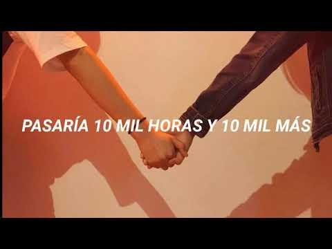 Dan + Shay, Justin Bieber - 10, 000 Hours (Subtitulado Español)