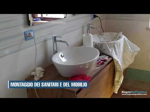 Vasca Da Bagno Perde Acqua : Perdita di peso con vasche da bagno di senape barbabietola e
