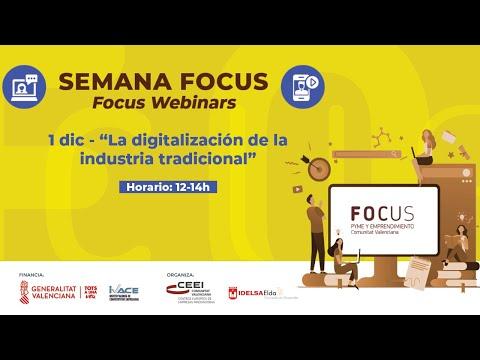 Apertura institucional Focus Pyme y Emprendimiento Alto y Medio Vinalopó 20[;;;][;;;]