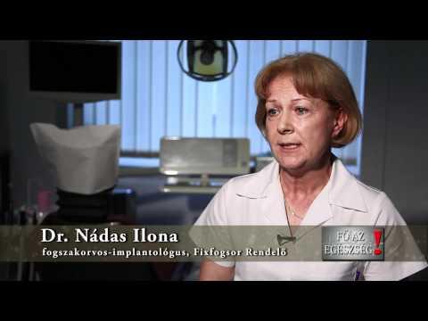 Arthrosis bursitis vállízület kezelése
