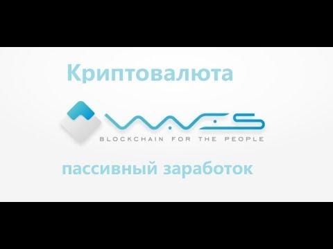 Как купить xrp ripple за рубли форум