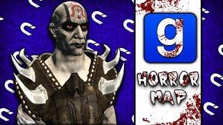 frandaman1 horror maps - ฟรีวิดีโอออนไลน์ - ดูทีวีออนไลน์