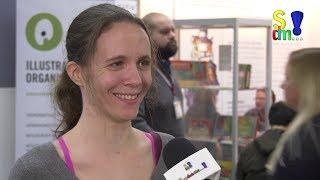 JUNG und ALT Spielt! Interview mit Petra Fuchs über das Generationenprojekt
