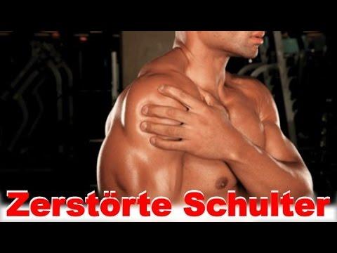 Behandlung von niedrigem Salben Rückenschmerzen