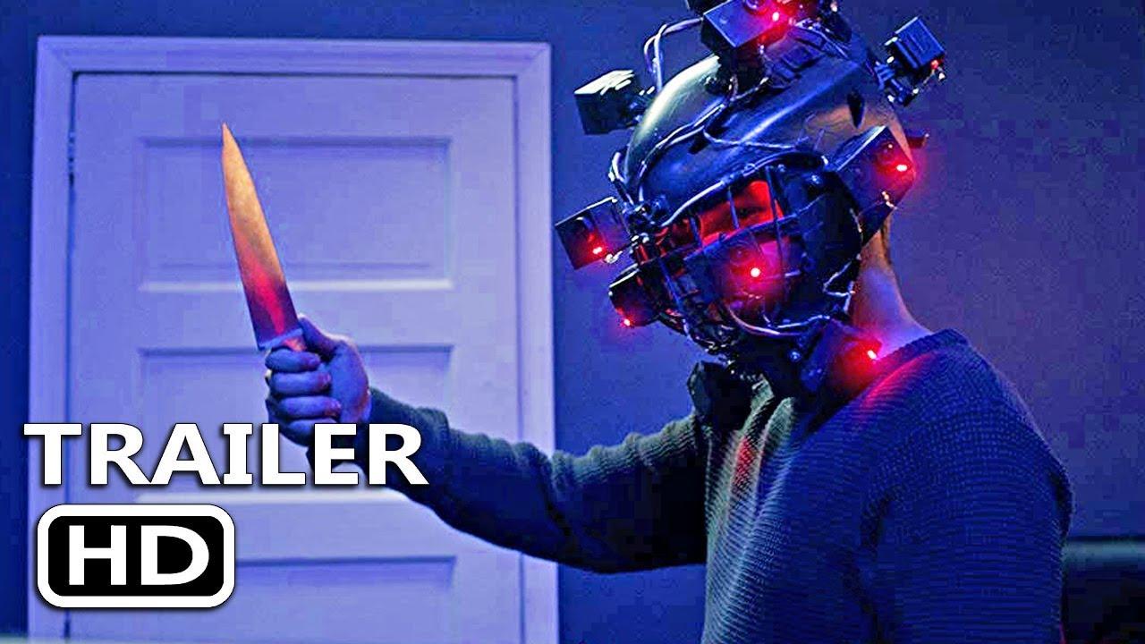 New Horror Movie: Do Not Reply, 2020 - Jackson Rathbone, Amanda Arcuri