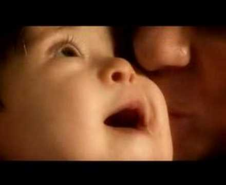 Ver vídeo Down  Syndrome: ASDRA spot 1