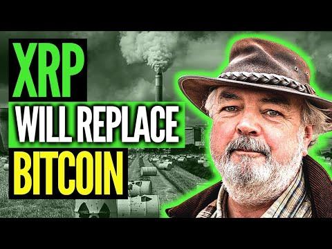 Usd btc coinmarketcap