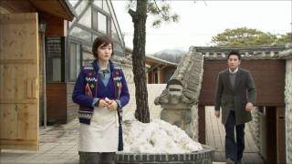 Feast Of The Gods, 6회, EP06, #08