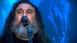 Slayer Wacken 2014 - 04 Mandatory Suicide