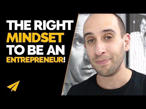 mp4 Entrepreneurship Test, download Entrepreneurship Test video klip Entrepreneurship Test