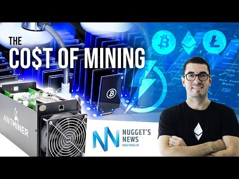 Bitcoin skaitmeninis parašas