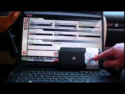 delphi ds 150e auto scan diagnosis device tomclip. Black Bedroom Furniture Sets. Home Design Ideas