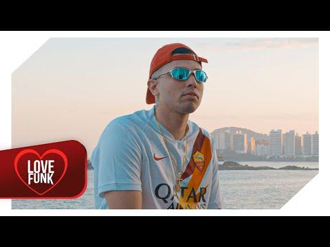 MC Marks - Jesus Olhou pra mim (Vídeo Clipe Oficial) DJ BL