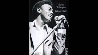 Johnnie Taylor Stop Doggin' Me (1972)
