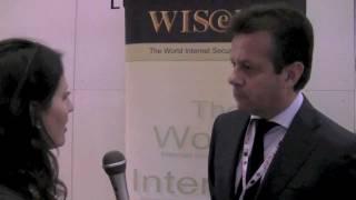 WISeKey and ITU