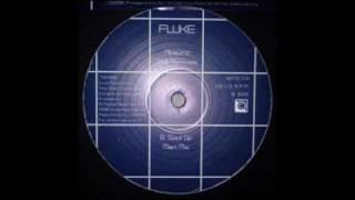 Fluke - Absurd (Soul Of Man Mix)