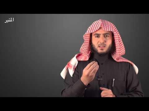 قصة أصحاب الغار … عبدالرزاق الشمري