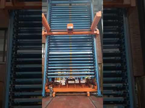 Stima Engineering LY-01-471-000 P90510053