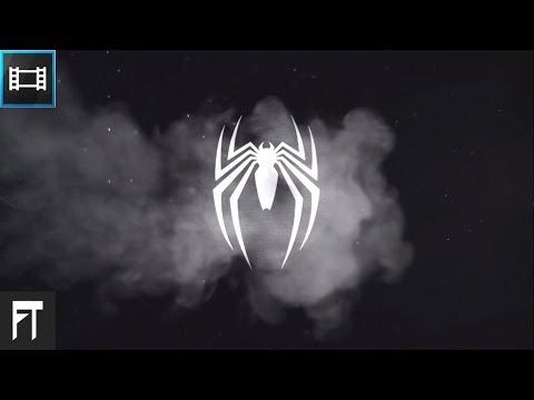 Download Cinematic Smoke Logo Reveal Intro In Sony Vegas Sony Vegas