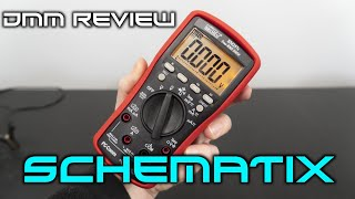 brymen bm869s multimeter - Free video search site - Findclip