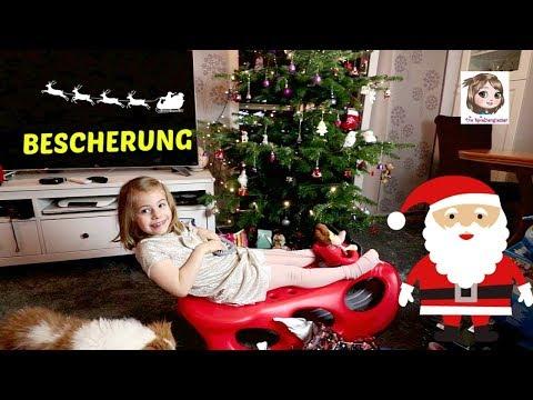 VIEL ZU VIELE GESCHENKE 🎁 Heiligabend bei den Spielzeugtestern 🎅 Weihnachten