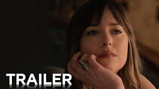Trailer of Malos tiempos en el Royale (2018)