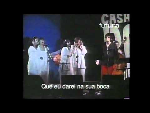 Música Chega de Saudade (part. Quarteto Em Cy)