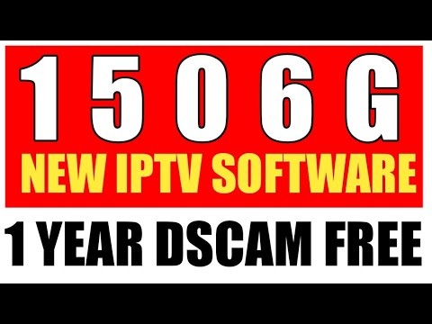 Download Dscam Server Activation Settings For All China 1506
