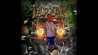 Lor Myddie - Tarzan [FULL MIXTAPE]