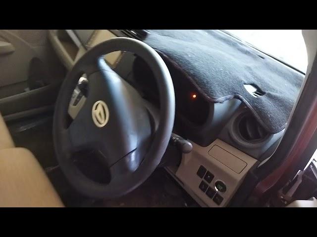 Daihatsu Move X 2014 for Sale in Karachi