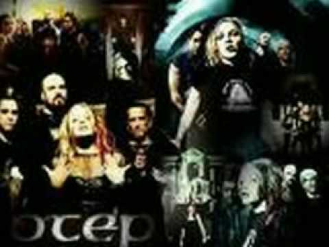 Otep- Oh, So Surreal