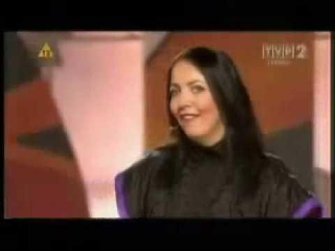 Kabaret Słuchajcie - Nabór na uniwersytet