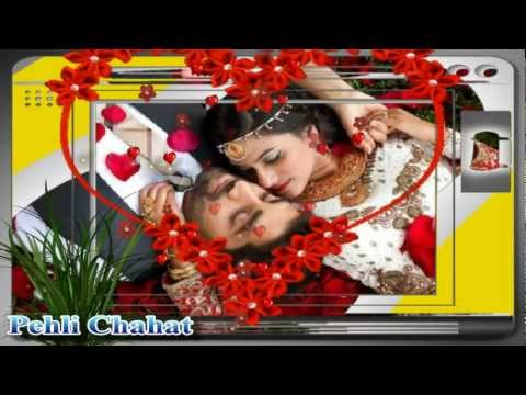 Main jeena Tere naal The Best Editing Song By Jaan Jee