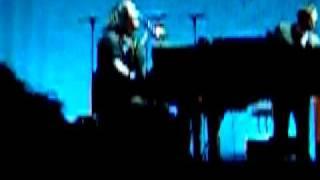 Antony & the Johnsons - Aeon (LIVE) @ MCFP Eindhoven 03-05-09
