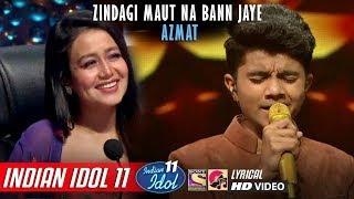 ▷ Azmat Hussain Sings Shirdi Wale Mp3 Download ➜ MY FREE MP3