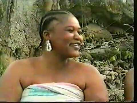 AJE PUPA-Yoruba Movies 2016 New Release This Week| African Movies FATHIA BALOGUN