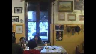 preview picture of video 'La Protegida, Navarro Pcia. de Bs. As.'