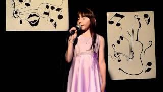 Que canten los niños Laura Barberis