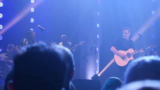 Johnny Clegg and Sipho Mchunu African Sky Blue Live at Hammersmith Apollo