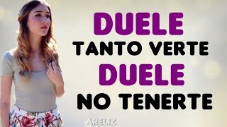 Gemeliers Ft. Ventino - Duele