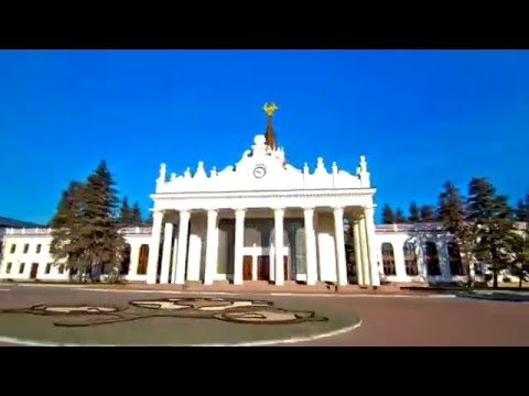 Саранск открытие церкви