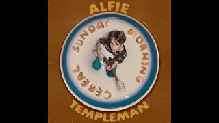 Alfie Templeman   Sunday Morning Cereal (Full EP)