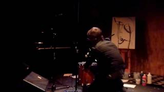 Joseph Arthur - Eyes On My Back 03/01/11: Bootleg Theater - Los Angeles, CA