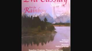 Maureen Nolan - I Know You By Heart - Eva Cassidy Story